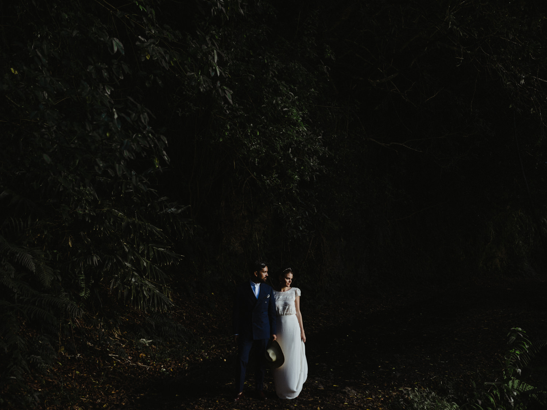 capyture-wedding-photographer-destination-mariage-ile-reunion-589