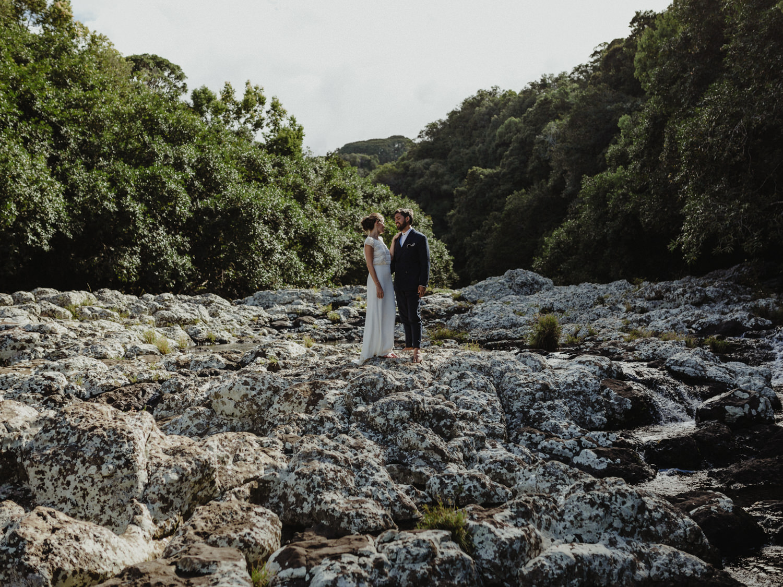 capyture-wedding-photographer-destination-mariage-ile-reunion-616