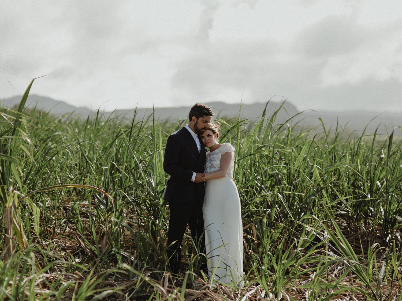 capyture-wedding-photographer-destination-mariage-ile-reunion-680