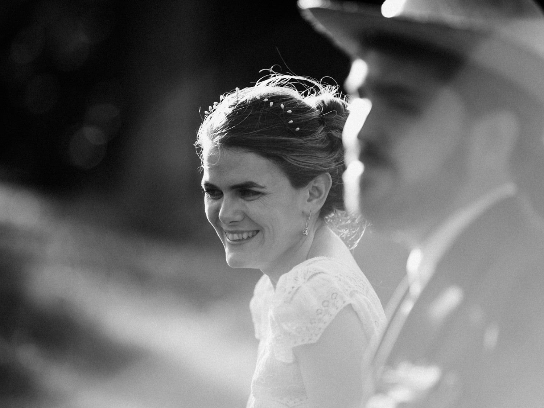 capyture-wedding-photographer-destination-mariage-ile-reunion-731