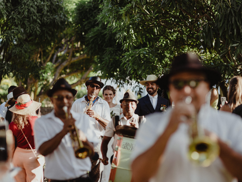 capyture-wedding-photographer-destination-mariage-ile-reunion-737