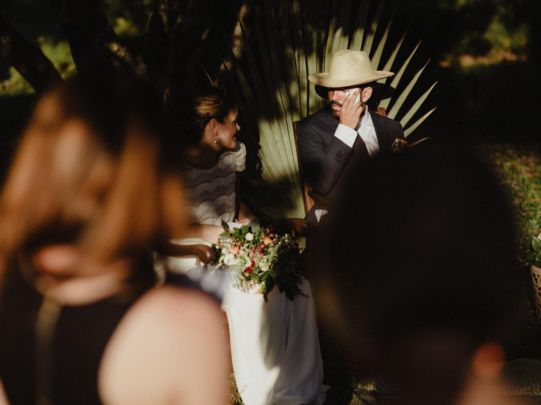 capyture-wedding-photographer-destination-mariage-ile-reunion-772