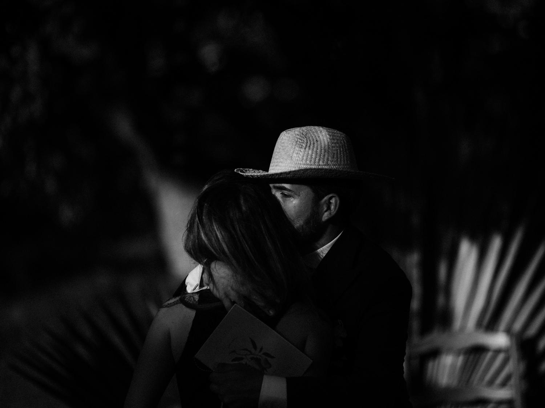 capyture-wedding-photographer-destination-mariage-ile-reunion-784