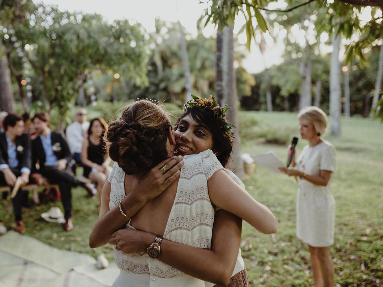 capyture-wedding-photographer-destination-mariage-ile-reunion-828