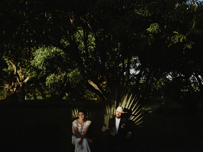 capyture-wedding-photographer-destination-mariage-ile-reunion-916-899