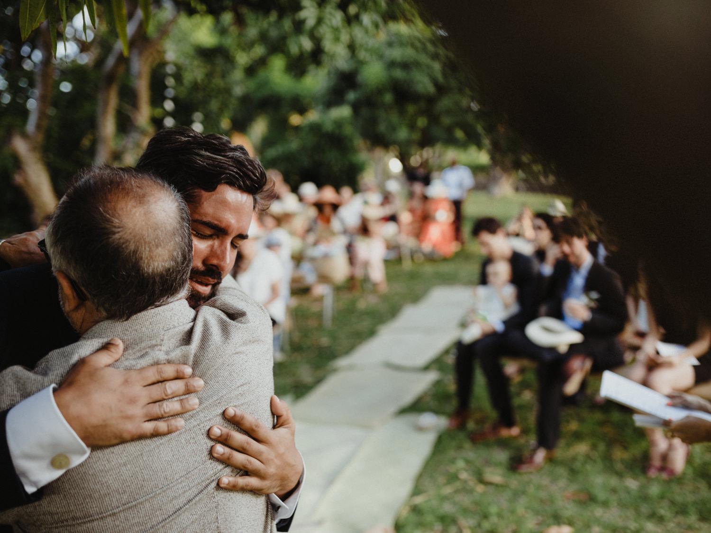 capyture-wedding-photographer-destination-mariage-ile-reunion-933
