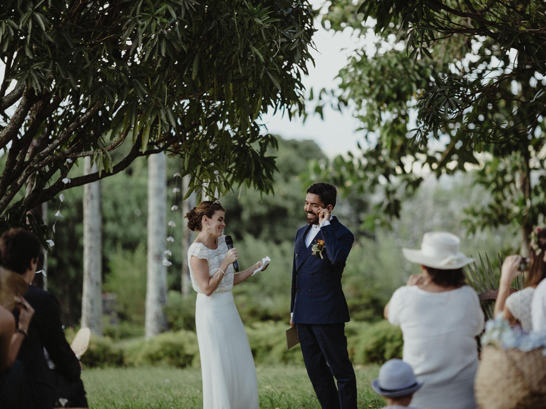 capyture-wedding-photographer-destination-mariage-ile-reunion-963