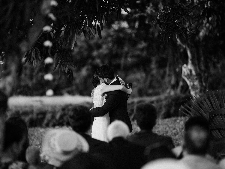 capyture-wedding-photographer-destination-mariage-ile-reunion-970