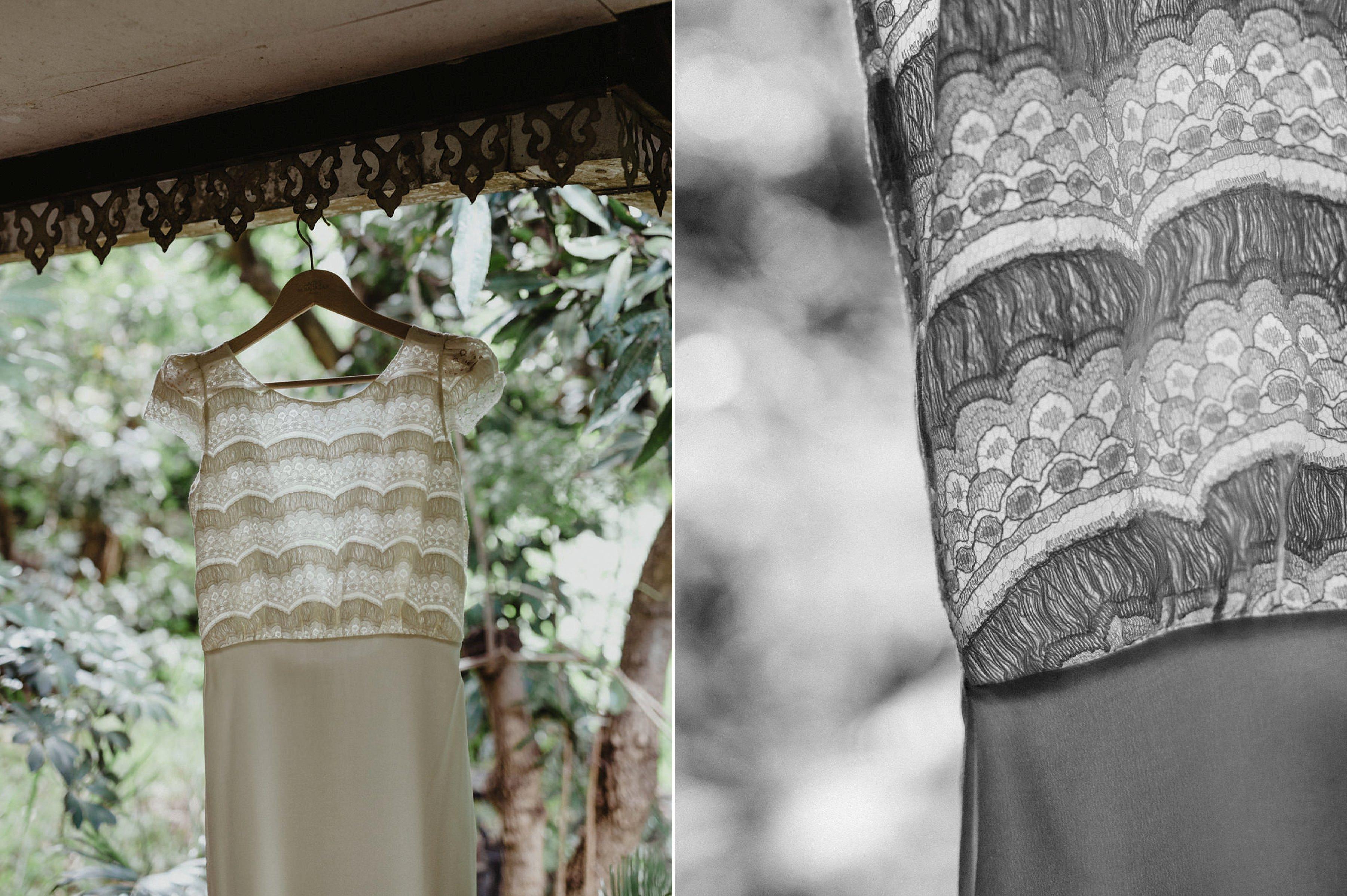 capyture-wedding-photographer-destination-nature_0807