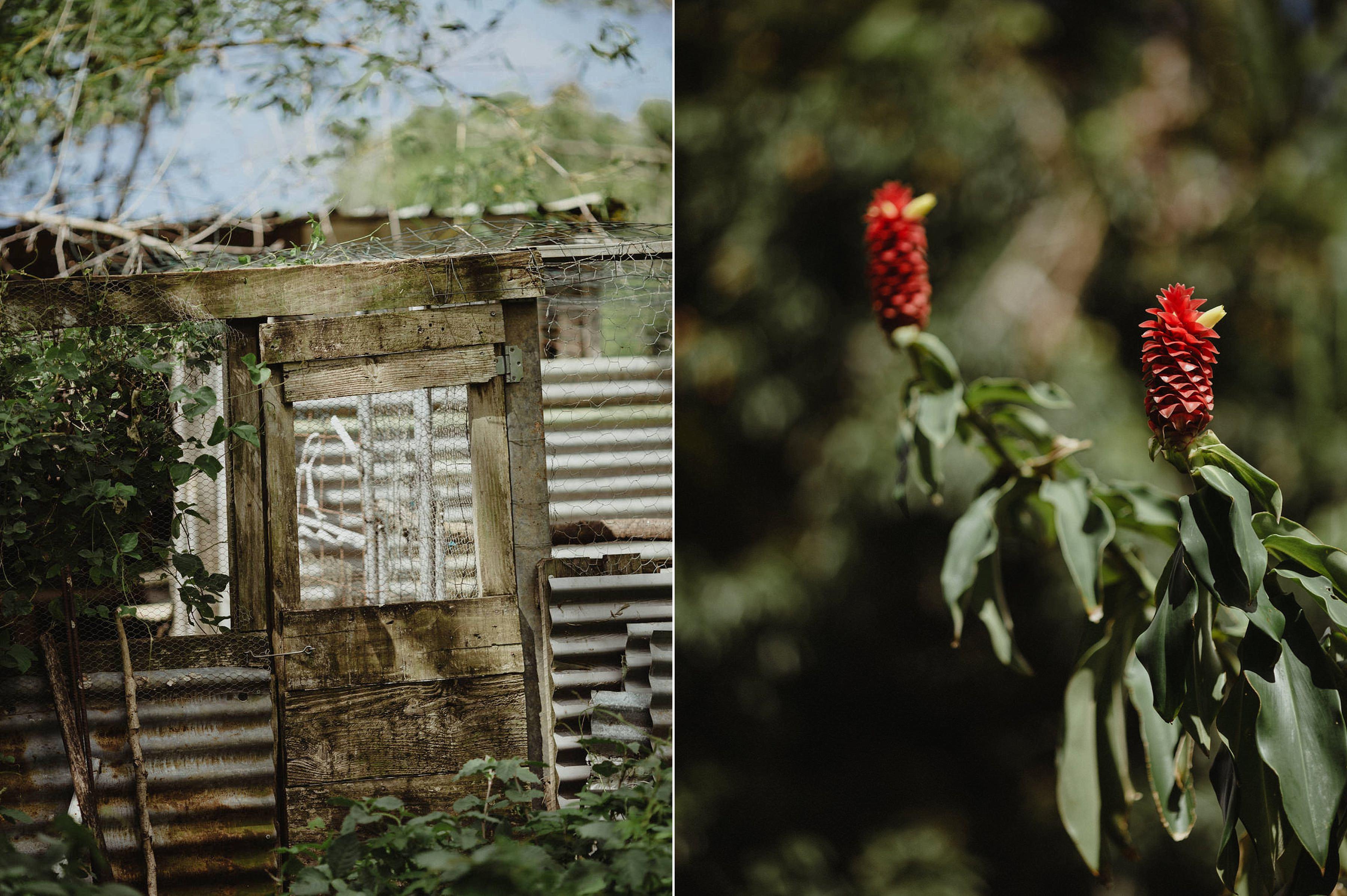 capyture-wedding-photographer-destination-nature_0808