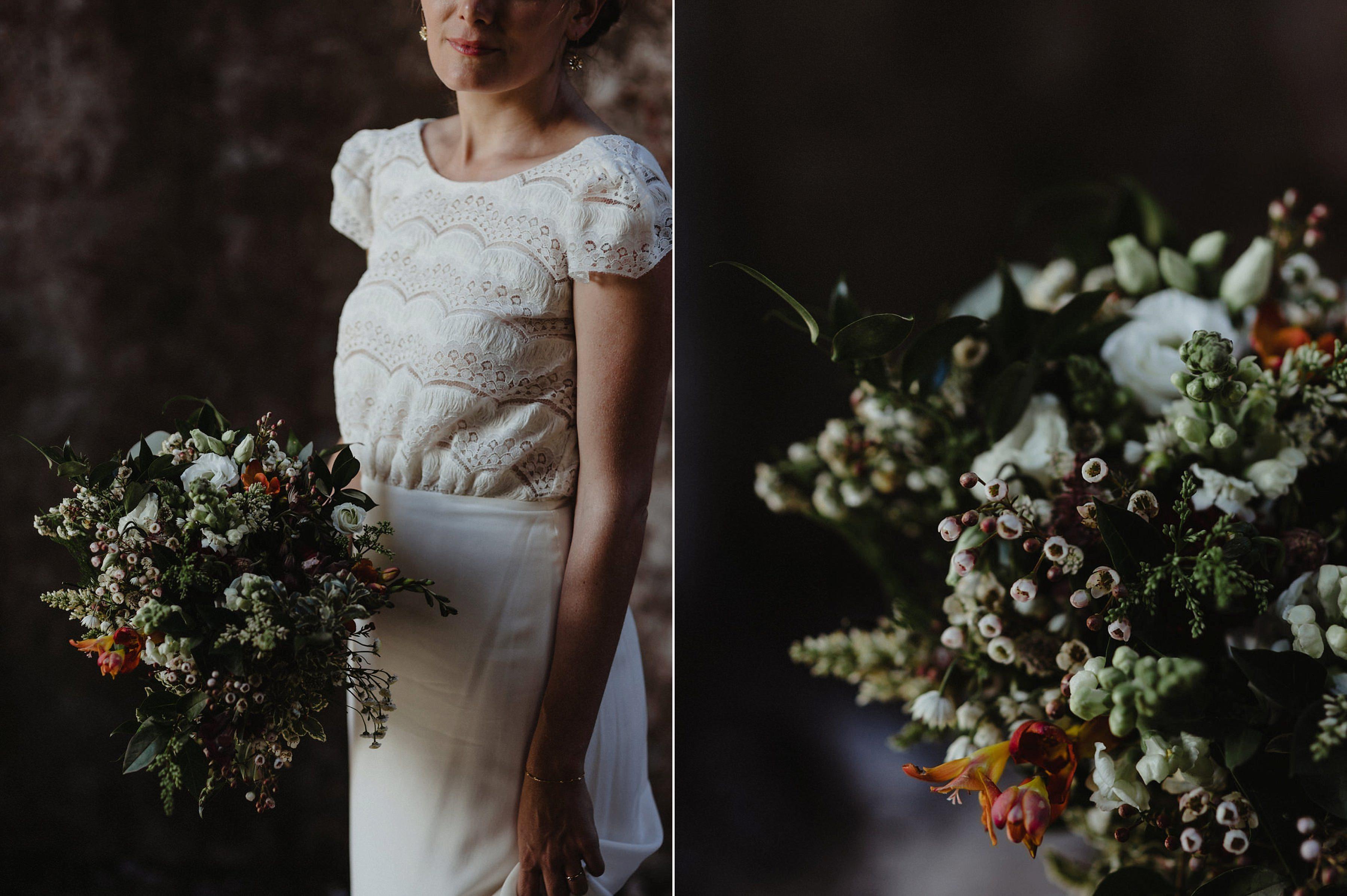 capyture-wedding-photographer-destination-nature_0811