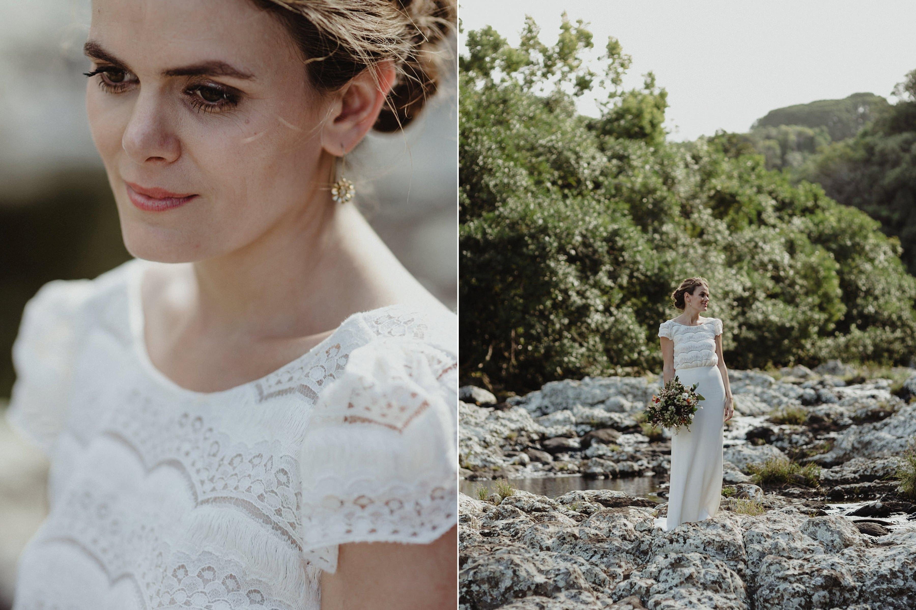 capyture-wedding-photographer-destination-nature_0814