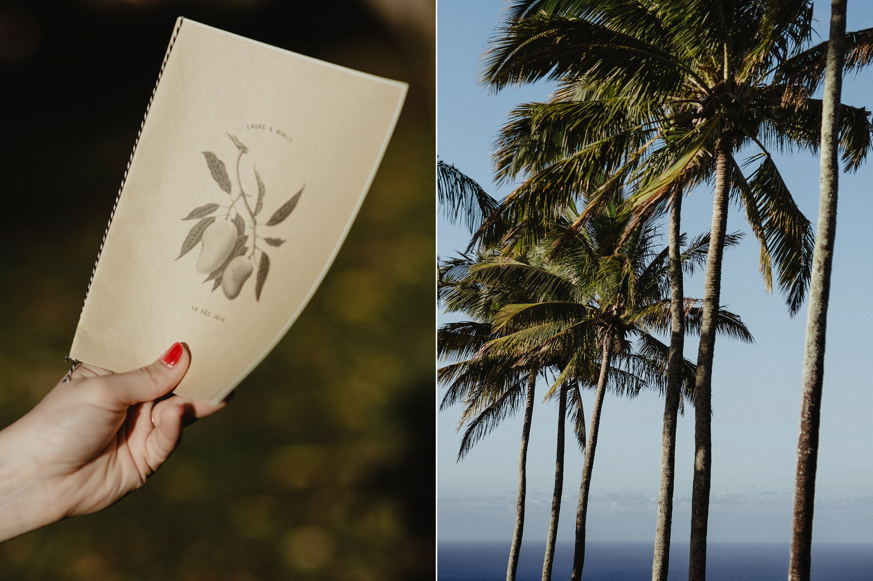 capyture-wedding-photographer-destination-nature_0819