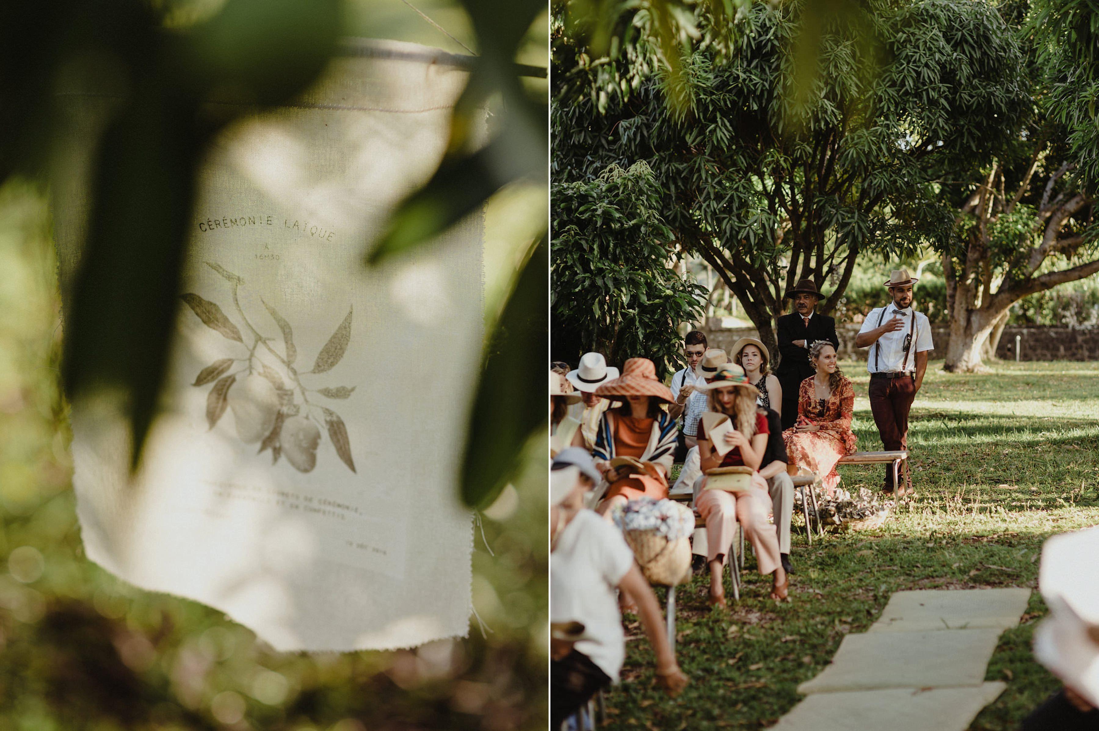 capyture-wedding-photographer-destination-nature_0820