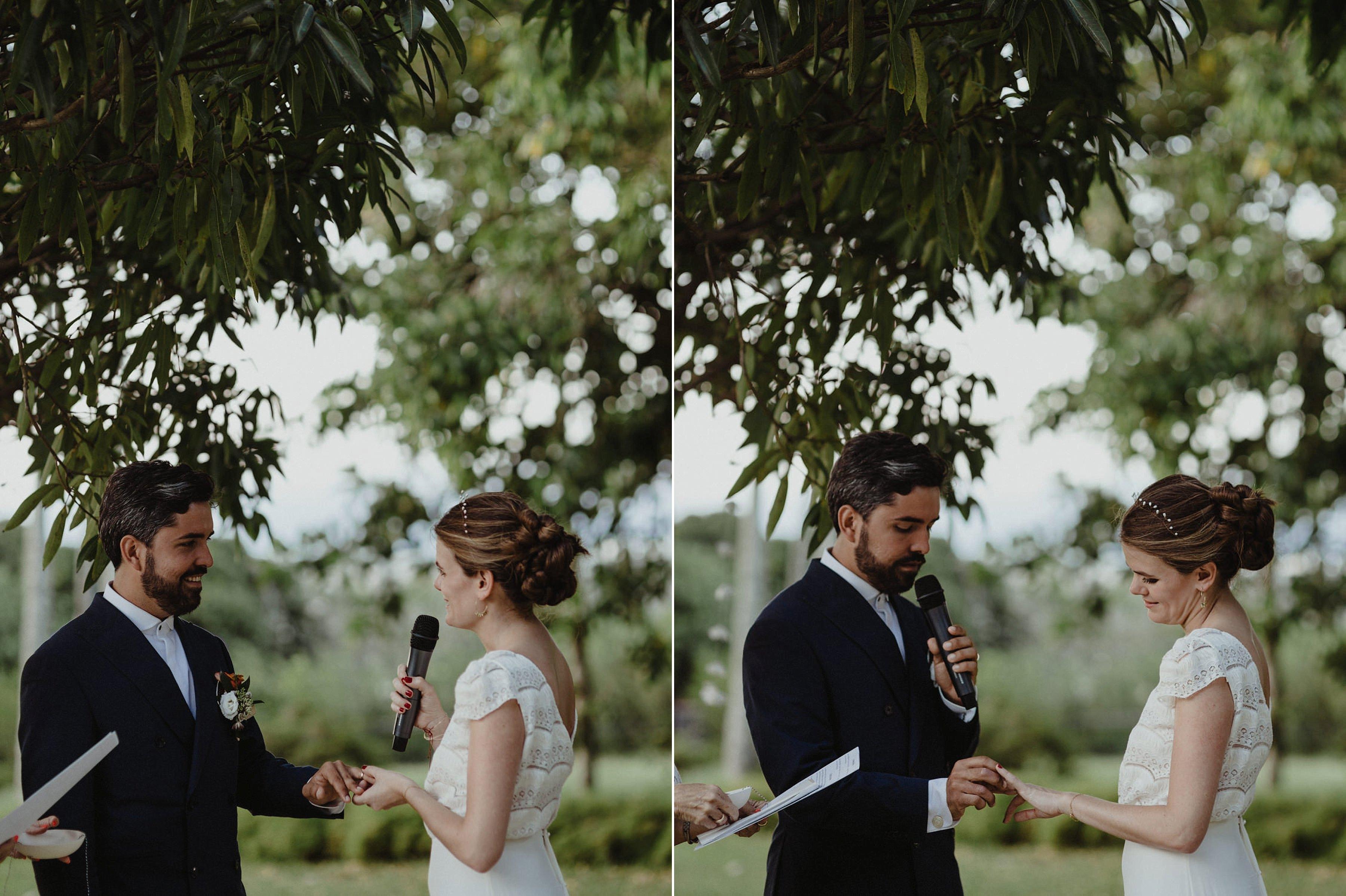 capyture-wedding-photographer-destination-nature_0822