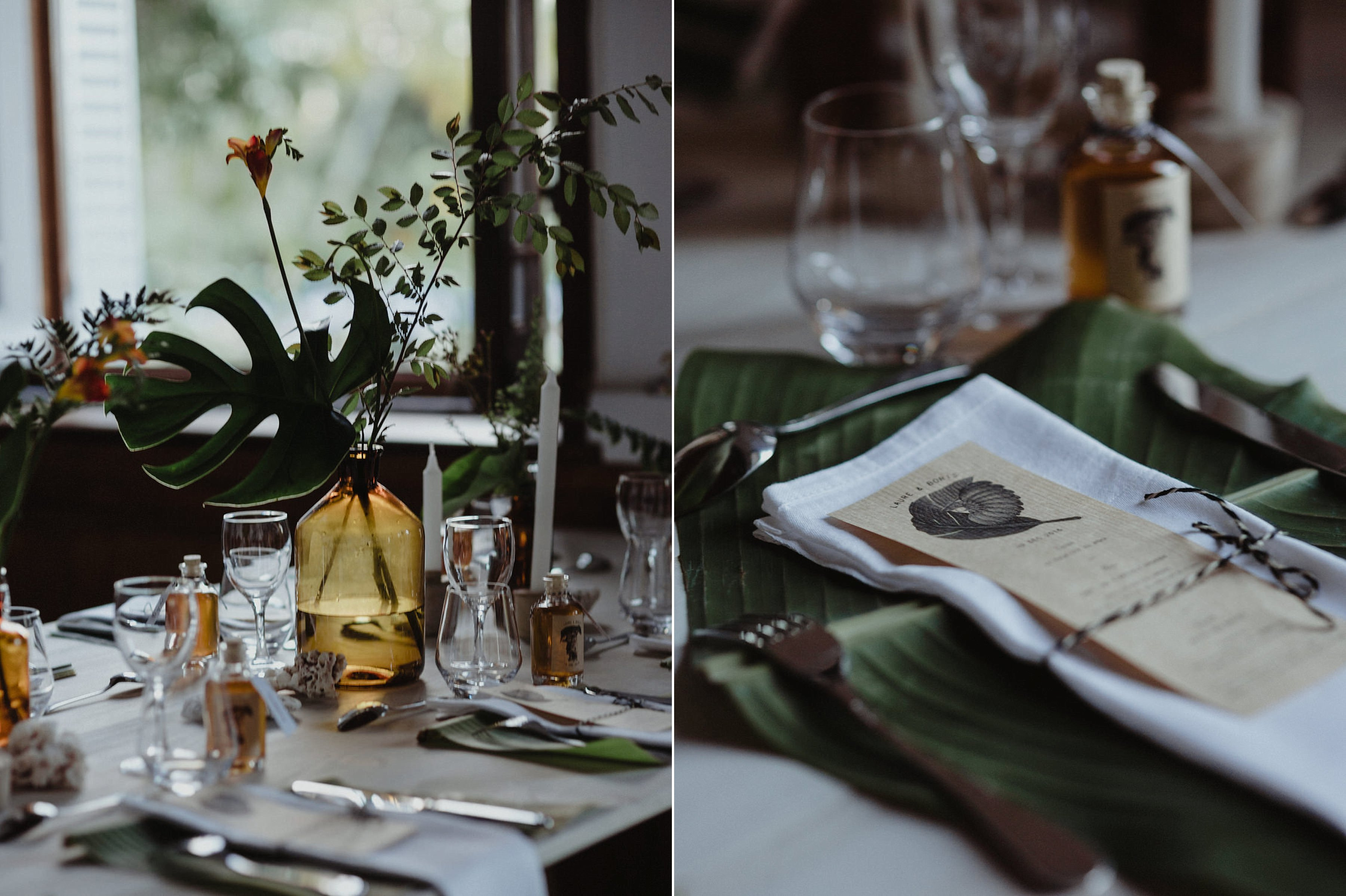 capyture-wedding-photographer-destination-nature_0823