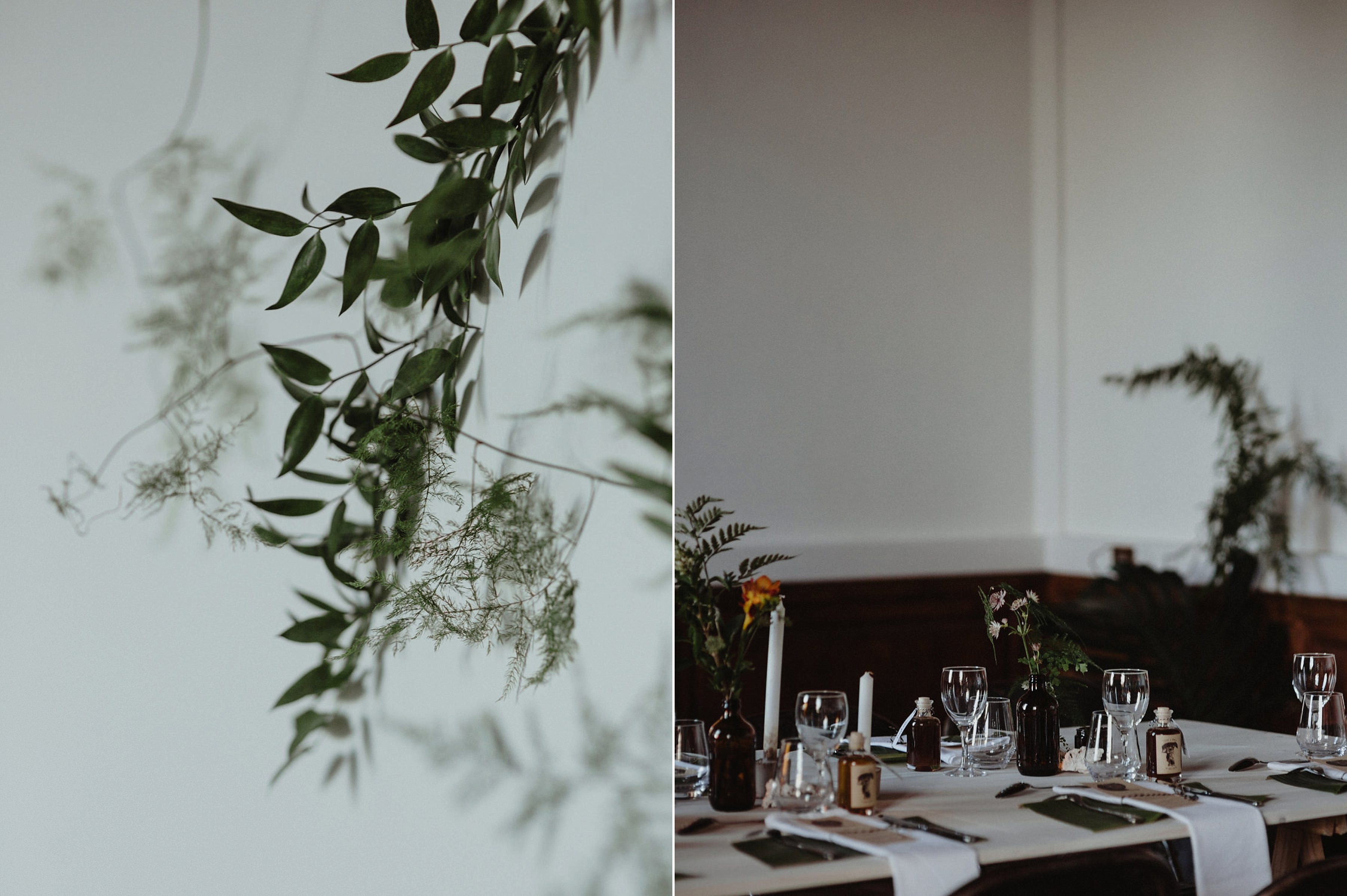 capyture-wedding-photographer-destination-nature_0824