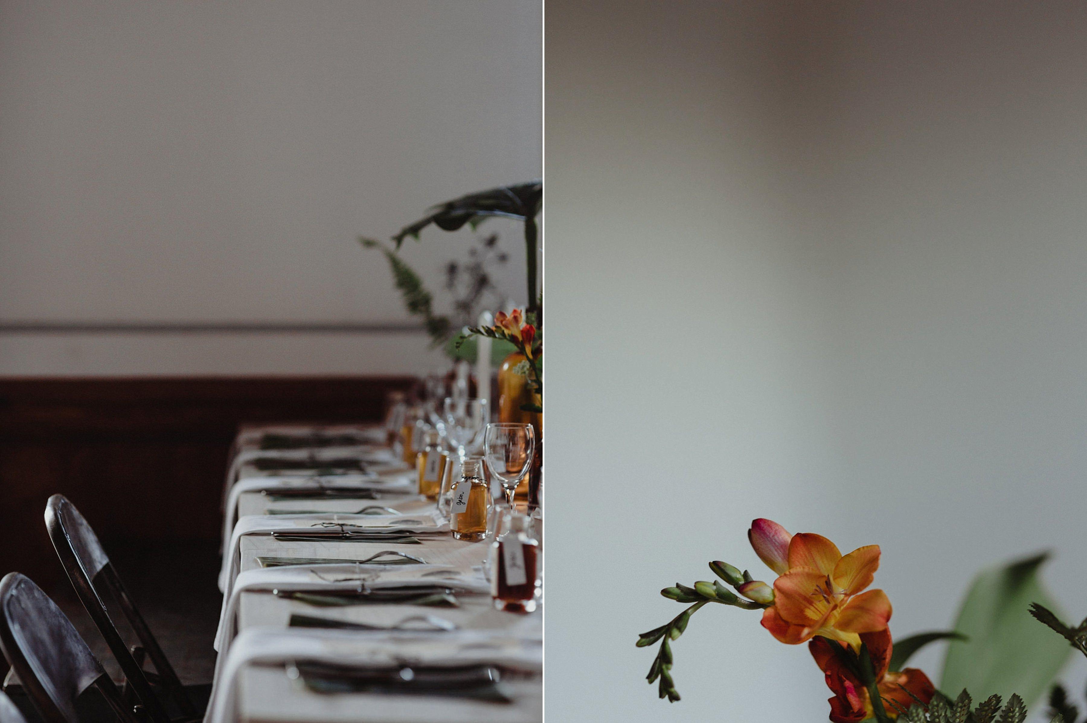 capyture-wedding-photographer-destination-nature_0825