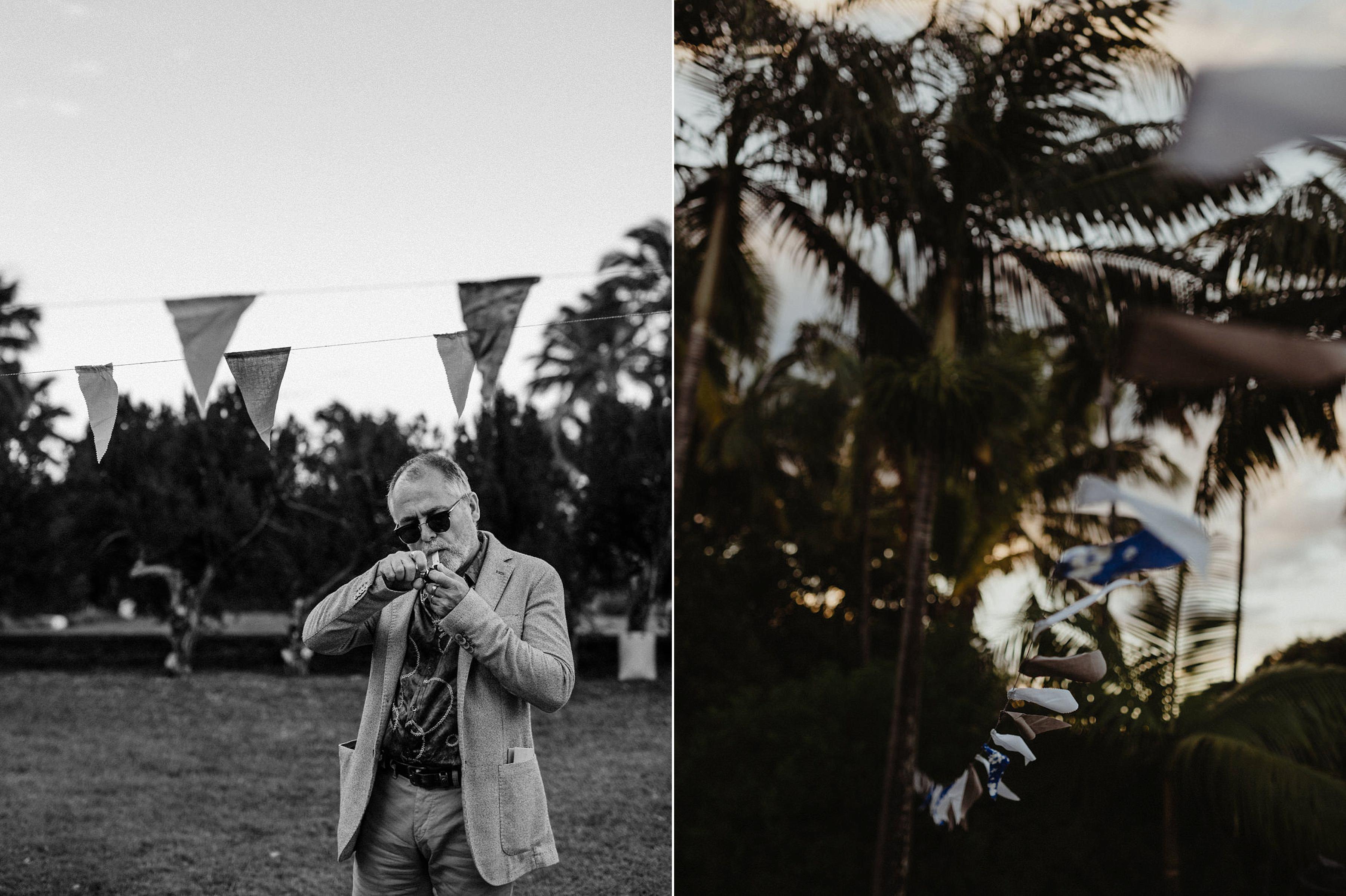 capyture-wedding-photographer-destination-nature_0826