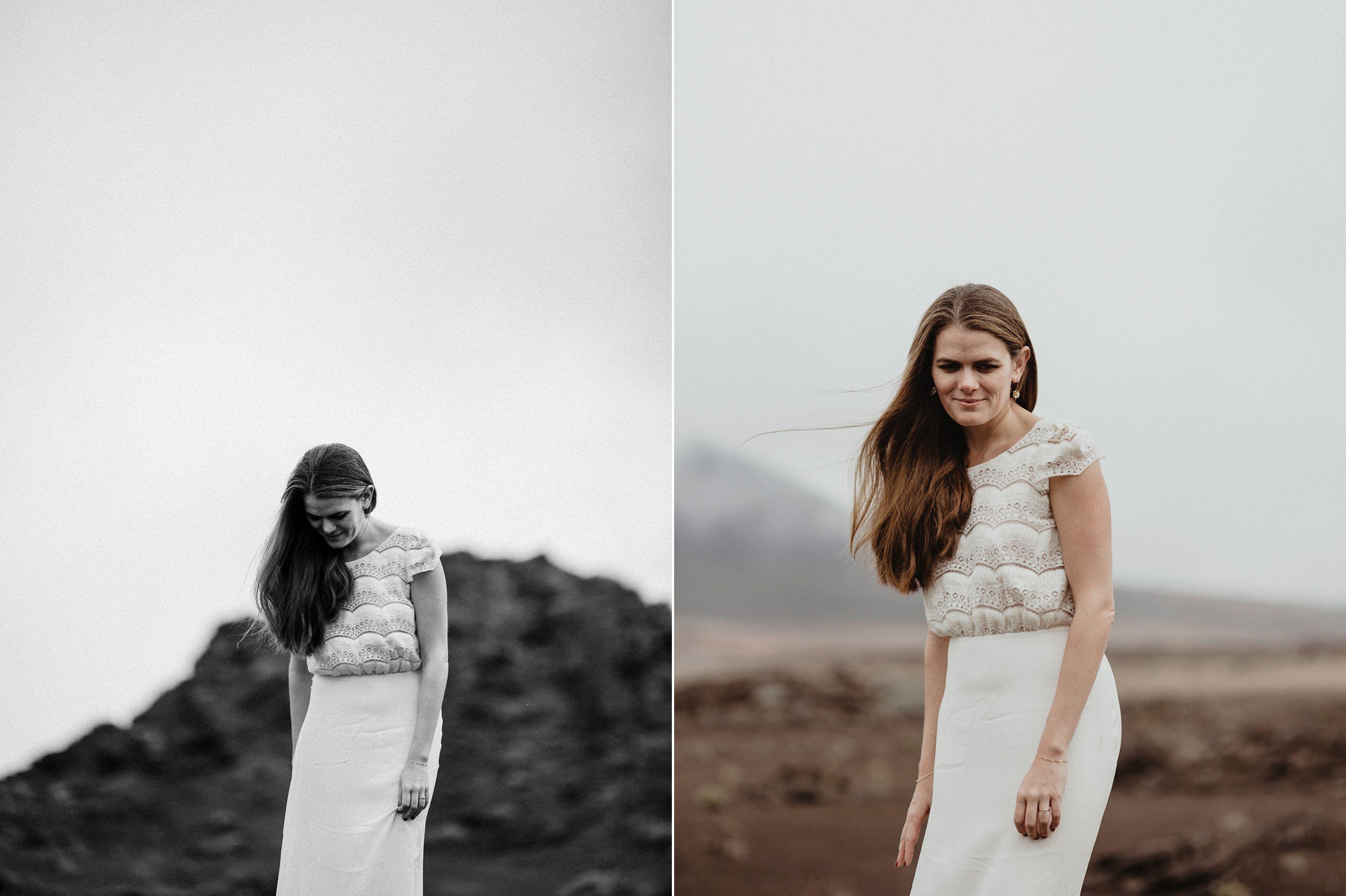 capyture-wedding-photographer-destination-nature_0829