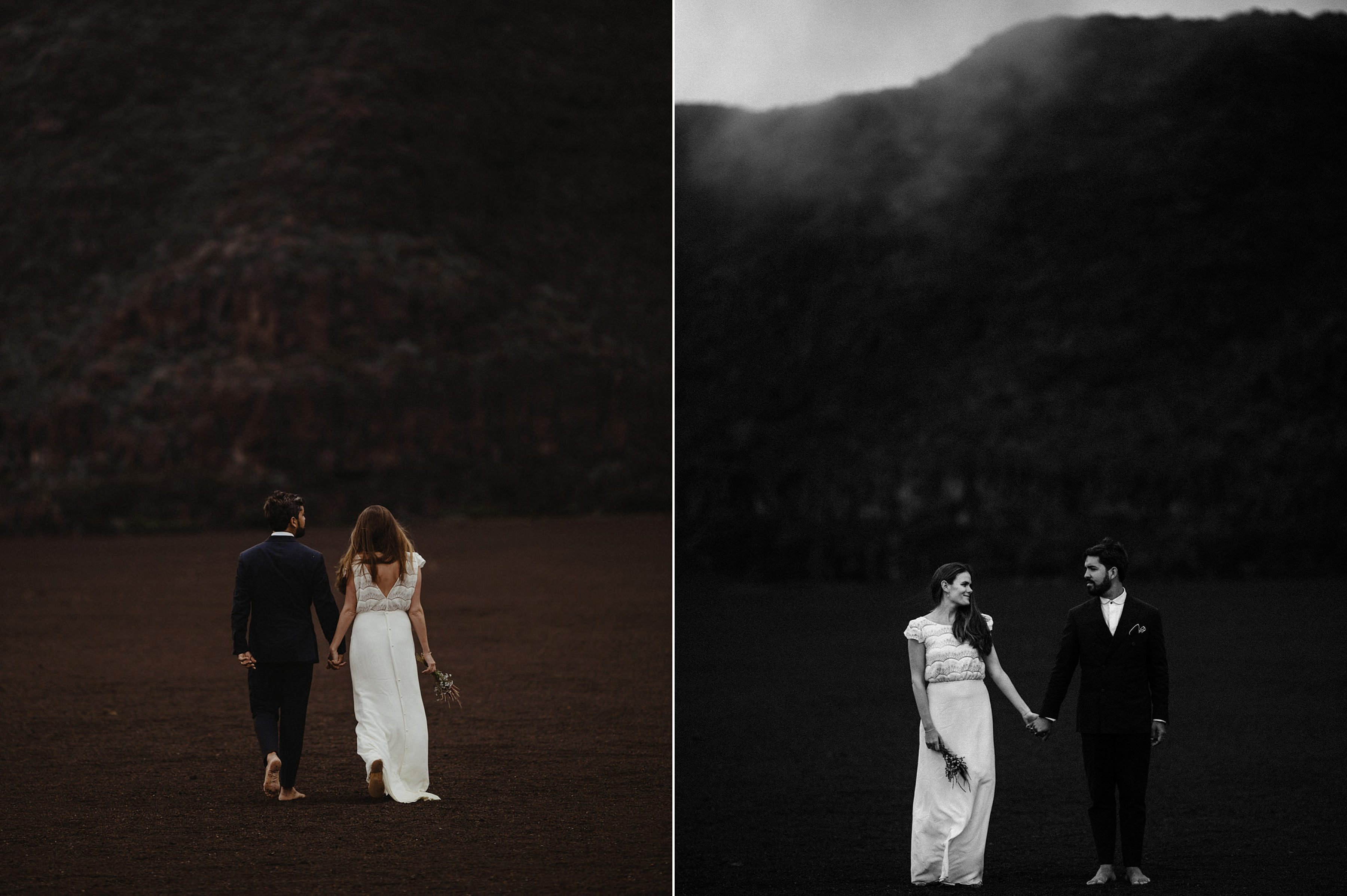 capyture-wedding-photographer-destination-nature_0834