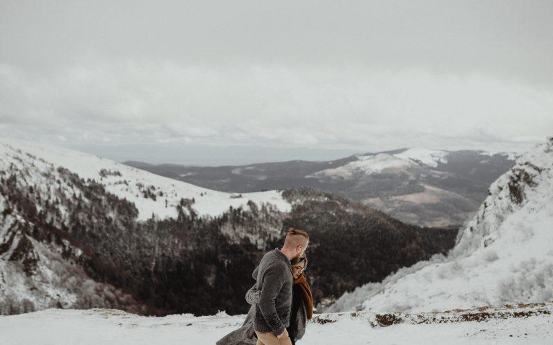seance-engagement-montagne-neige-alsace-49