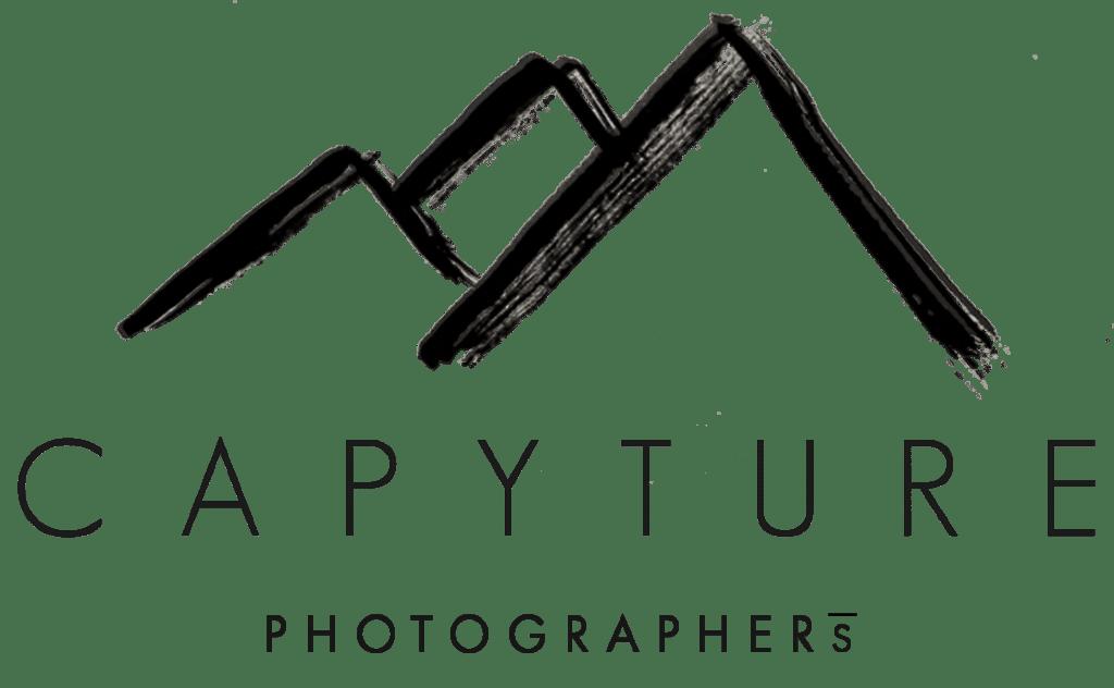 Capyture - Photographes de Mariage