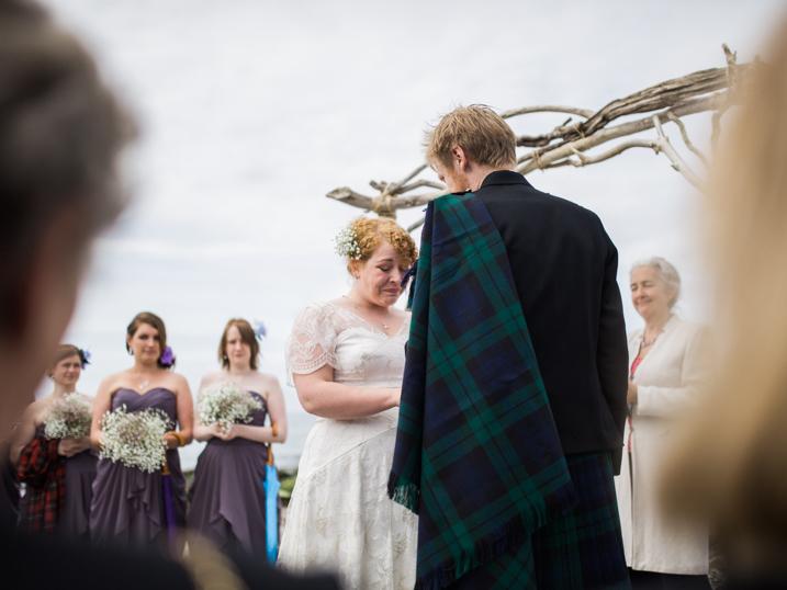 capyture-wedding-photographer-destination-nature-alsace-2281