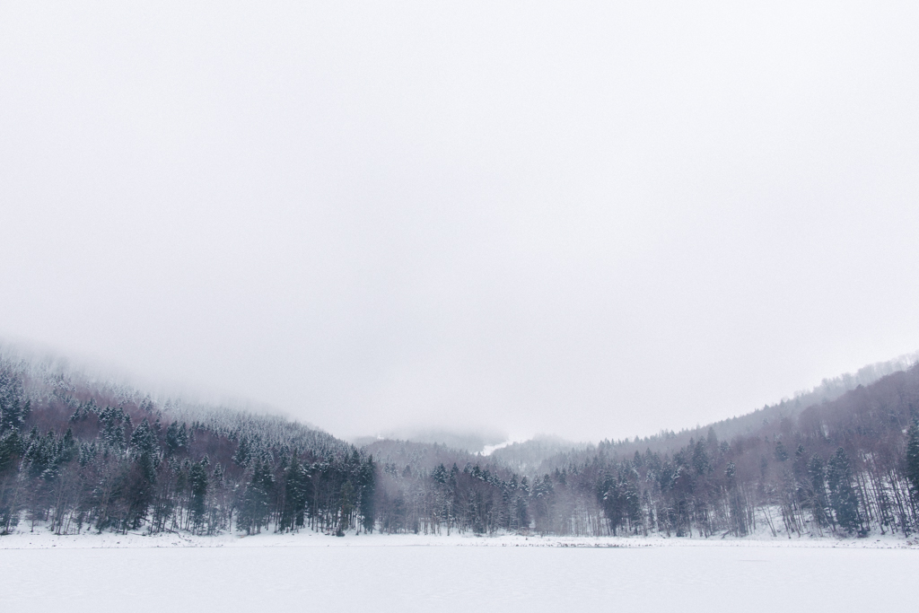 capyture-photographe-alsace-haut-rhin-7517