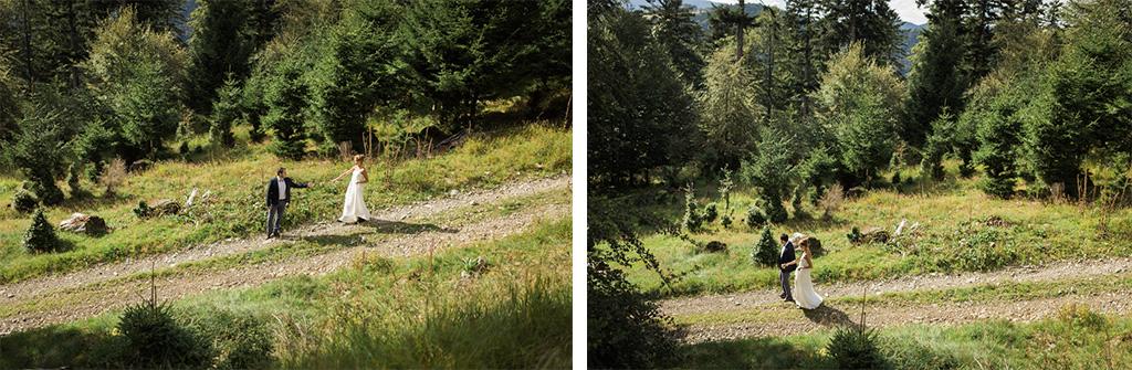 capyture-photographe-alsace-haut-rhin-59492