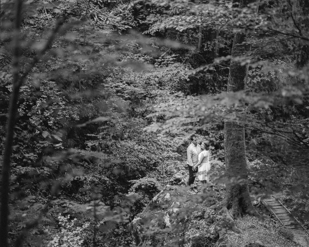 capyture-photographe-alsace-haut-rhin-36