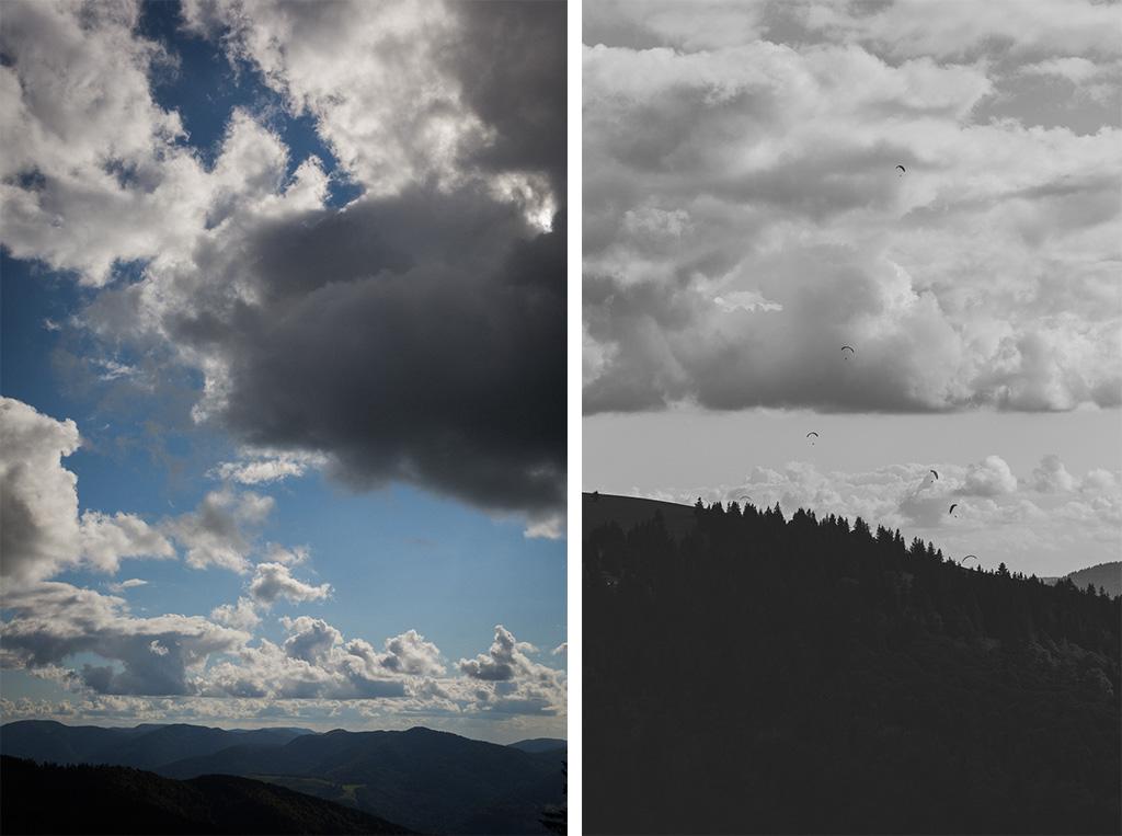 capyture-photographe-alsace-haut-rhin-80782