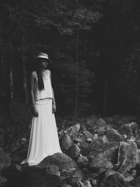 capyture-photographe-alsace-haut-rhin-168