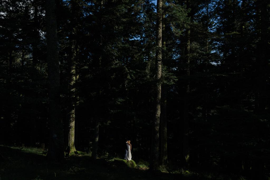 capyture-photographe-alsace-haut-rhin-41