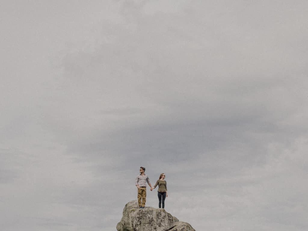 capyture-wedding-photographer-destination-nature-engagement-session-france-2385