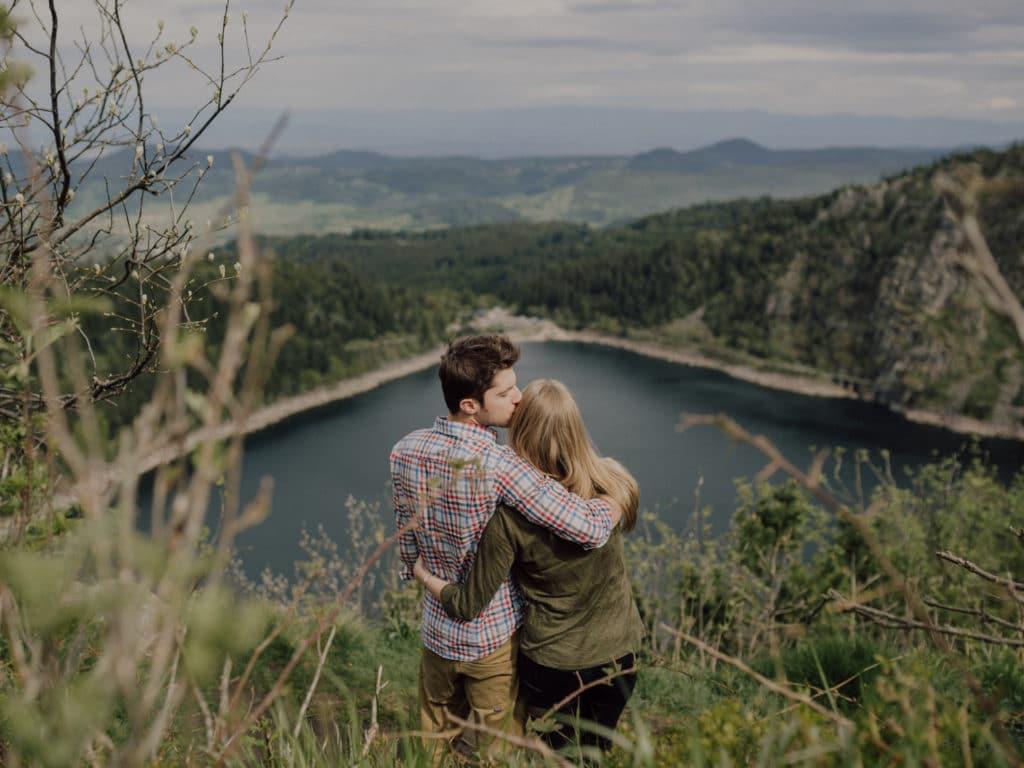 capyture-wedding-photographer-destination-nature-engagement-session-france-2467
