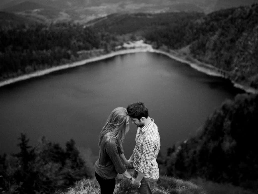capyture-wedding-photographer-destination-nature-engagement-session-france-2582