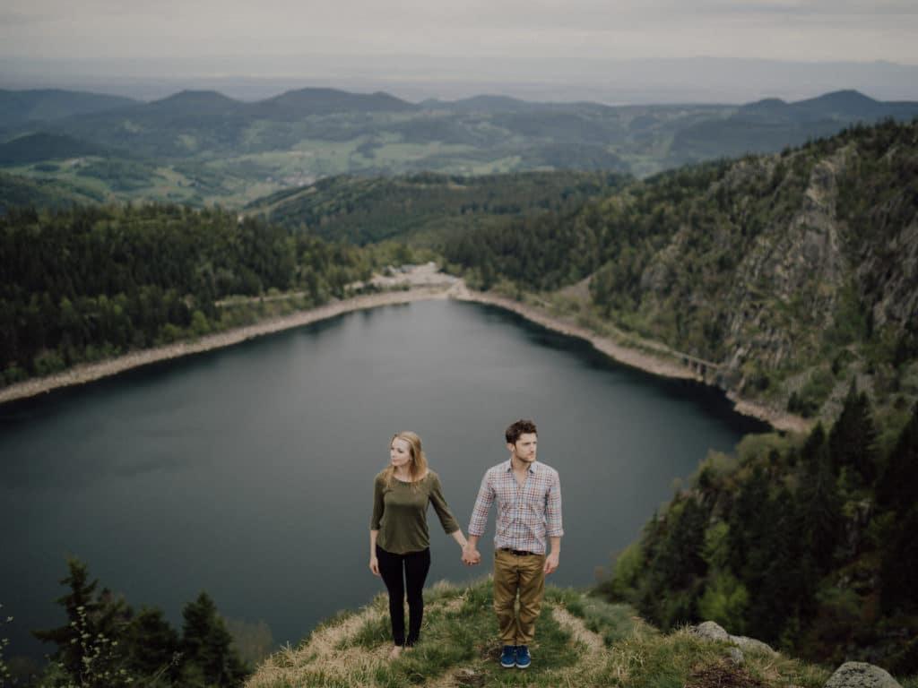 capyture-wedding-photographer-destination-nature-engagement-session-france-2652