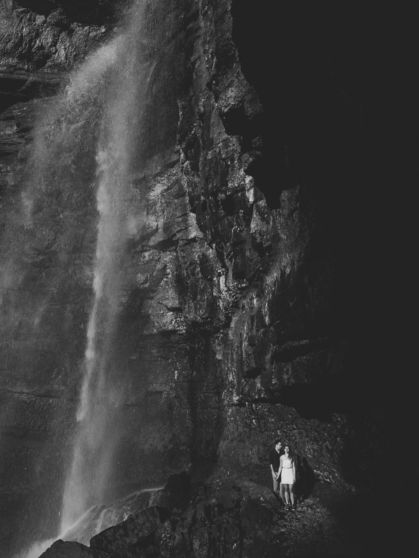 capyture-photographe-alsace-haut-rhin-265