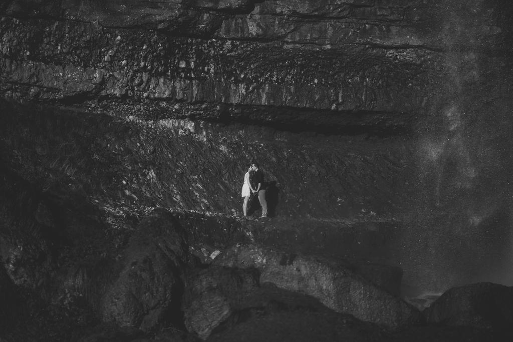 capyture-photographe-alsace-haut-rhin-269