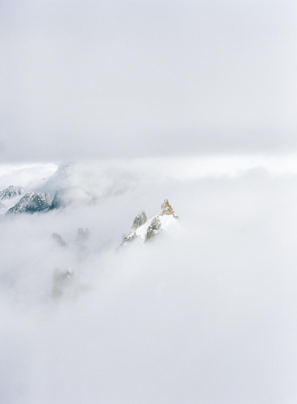 capyture-photographe-alsace-haut-rhin-27