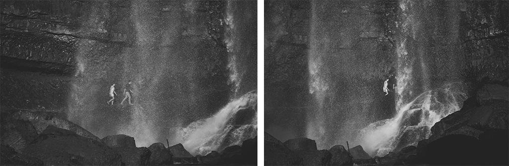 capyture-photographe-alsace-haut-rhin-2752