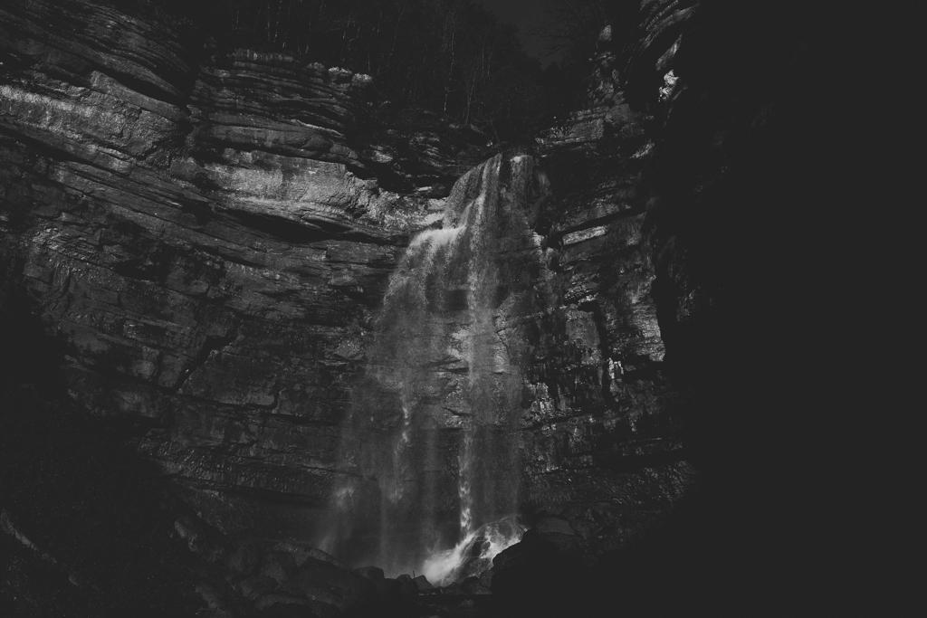 capyture-photographe-alsace-haut-rhin-297