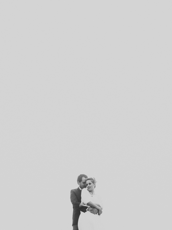 capyture-photographe-alsace-haut-rhin-0021