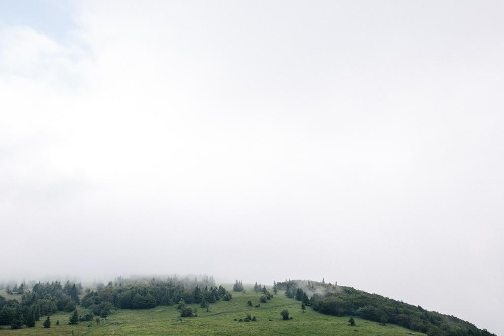 capyture-photographe-alsace-haut-rhin-0155