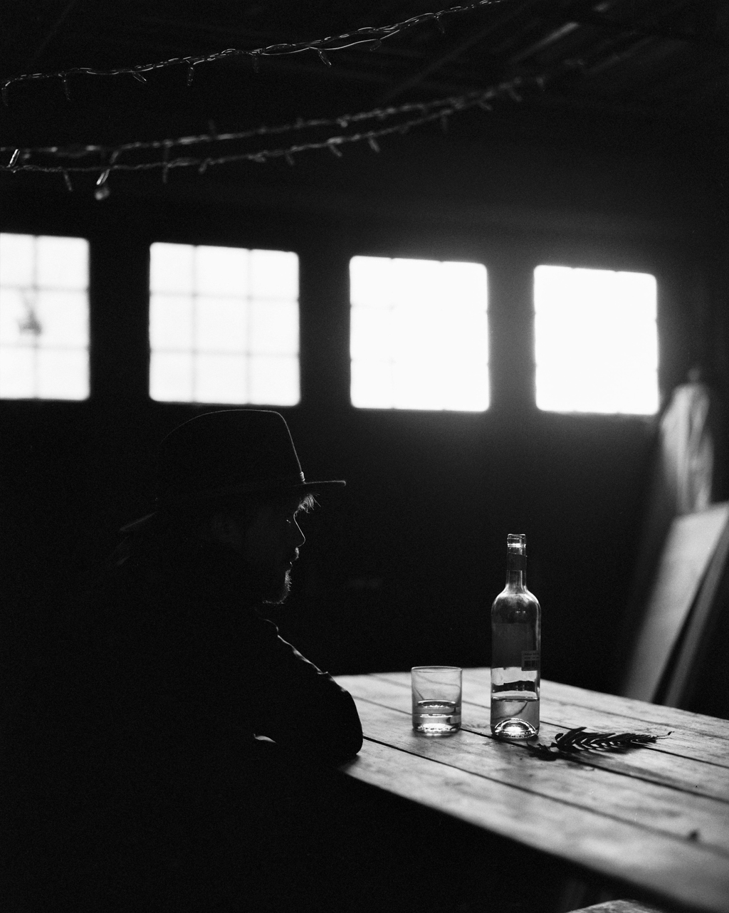 capyture-photographe-alsace-haut-rhin-91