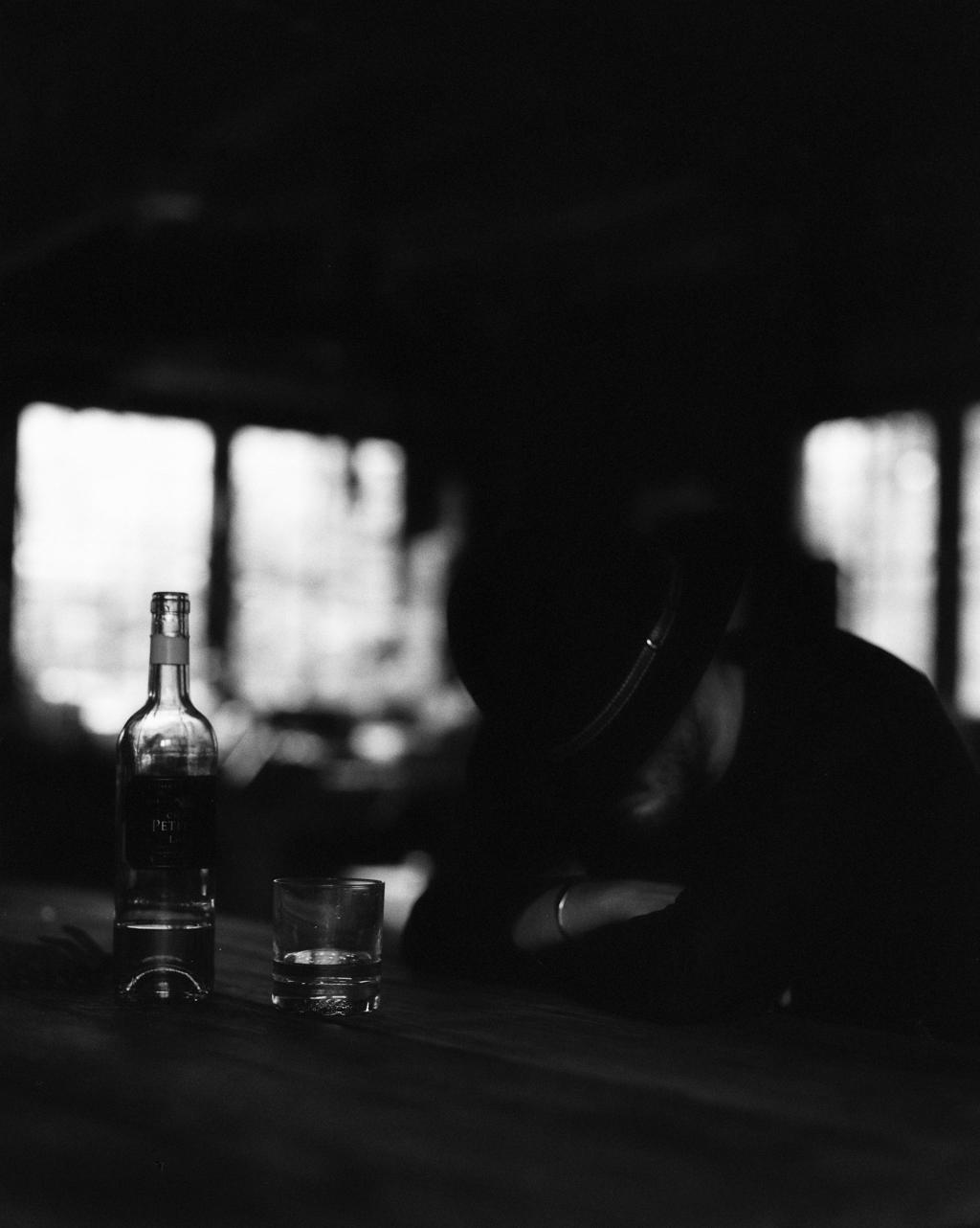 capyture-photographe-alsace-haut-rhin-92
