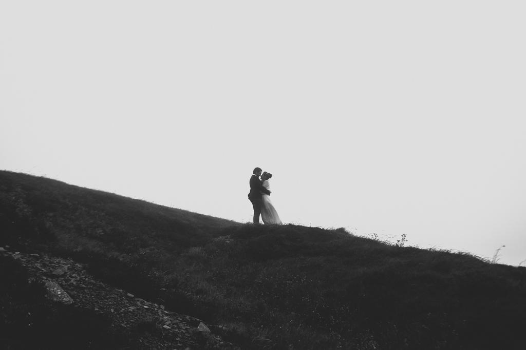 capyture-photographe-alsace-haut-rhin-9941