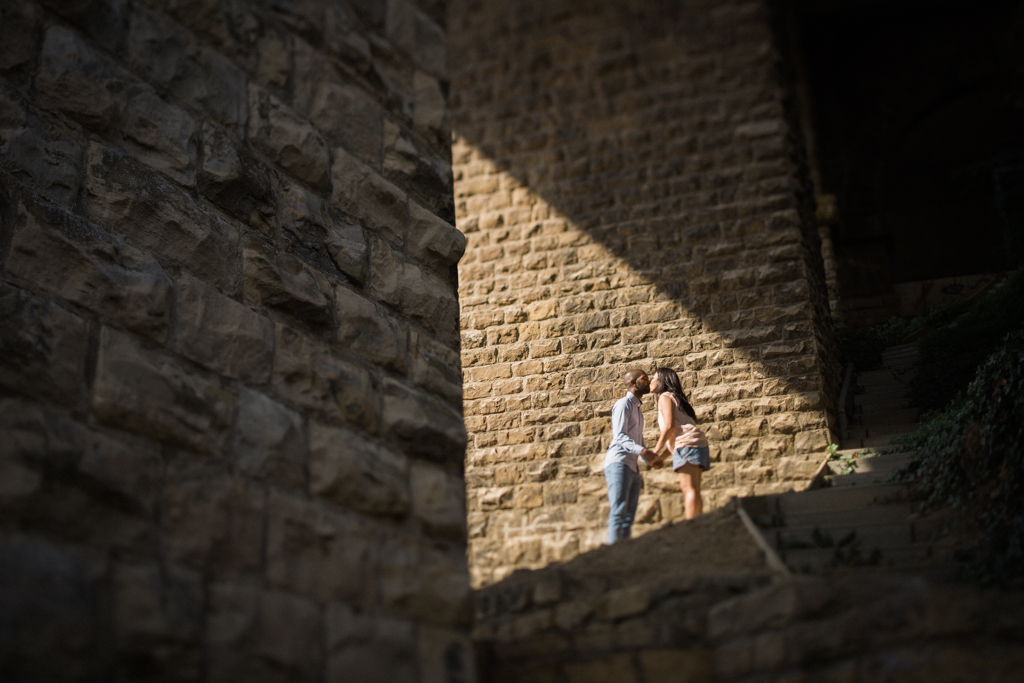 capyture-photographe-alsace-haut-rhin-0526