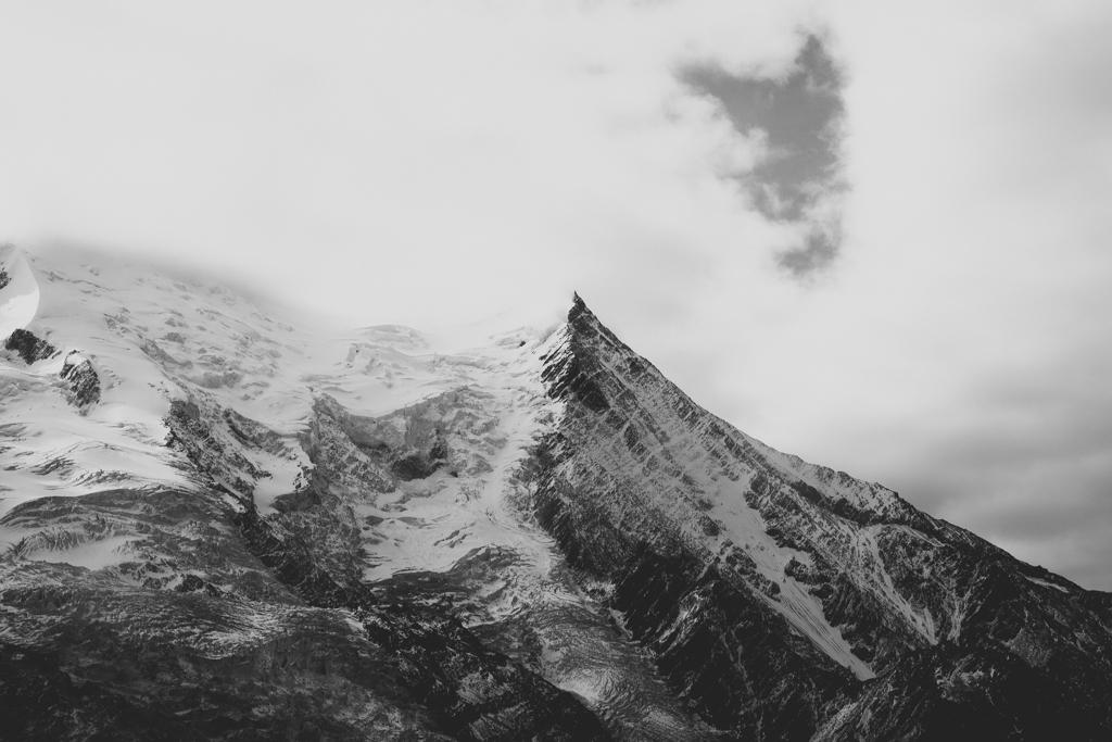 capyture-photographe-alsace-haut-rhin-1204